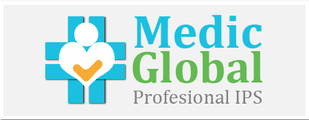 Medic Global Professional IPS