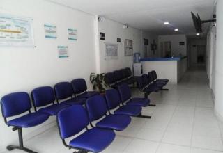 imggaleriamedic1