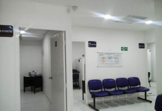 imggaleriamedic5